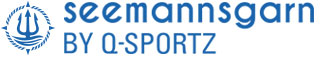 Mein Seemannsgarn Logo