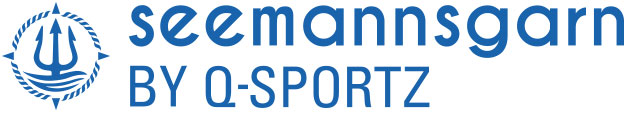 Mein Seemannsgarn Retina Logo